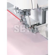 Patka všívání provázku Juki overlock A9820-655-0A0A