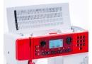 Redstar H300 + vyšívací program