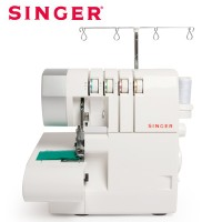 Overlock Singer 14SH754