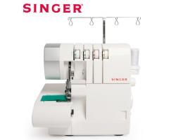 Overlock Singer 14 SH 754
