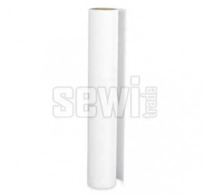 Vlizelin Hydro - stick 20cmx20m