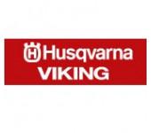 Náhradné diely pre Husquarna - Viking