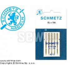Ihly SY2922, 2022,  ELx705 VCS 80