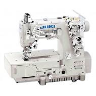 Šijacie stroje priemyselné