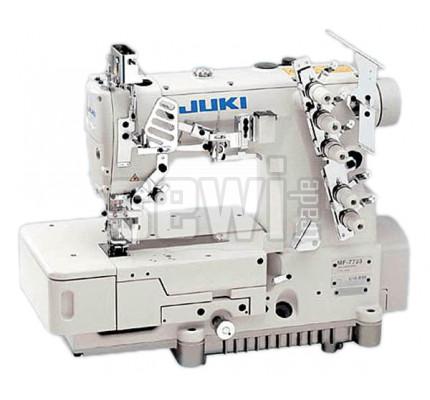 Coverlock JUKI MF 7523-U11-B56 SERVO
