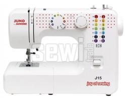 Juno J15