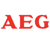 patky pro šicí stroje AEG