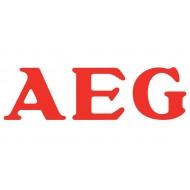 Šijacie stroje AEG
