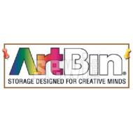Art bin - boxy, krabičky a tašky na šití