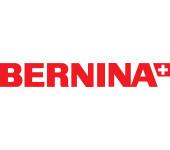 peatky pre šijacie stroje Bernina