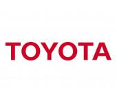 Náhradné diely pre Toyota