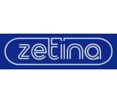 Náhradné diely na šijacie stroje Zetina