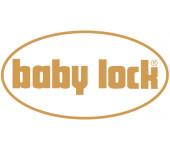 Náhradné diely na šijacie stroje Babylock
