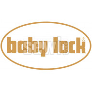 patky pre šijacie stroje Babylock