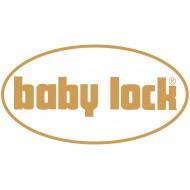Náhradné diely pre Babylock