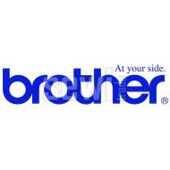 patky pre šijacie stroje Brother