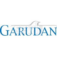 Šijacie stroje Garudan