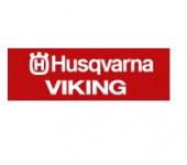 Šijacie stroje Husqvarna - Viking