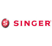 Náhradné diely pre Singer