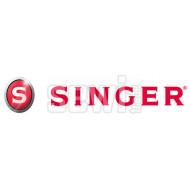 Šijacie stroje Singer