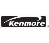 Náhradné diely na šijacie stroje Kenmore