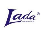 Náhradné diely na šijacie stroje Lada