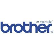 Náhradné diely pre Brother