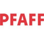 Náhradné diely na šijacie stroje Pfaff