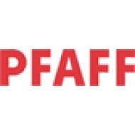 Náhradné diely pre Pfaff