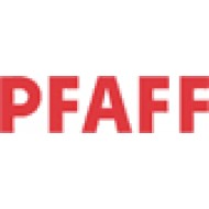 Šijacie stroje Pfaff