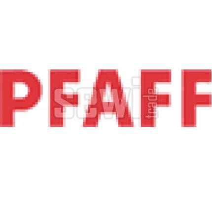 Držák jehel Pfaff 270 E10102