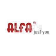 Príslušenstvo ALFA