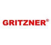 Náhradné diely na šijacie stroje Gritzner