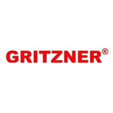Gritzner