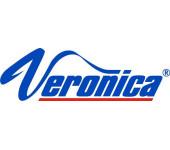 Patky pre šijacie stroje Veronica