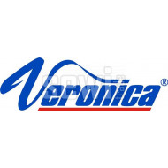Šijacie stroje Veronica