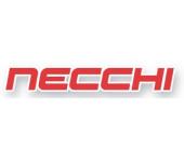 Náhradné diely na šijacie stroje Necchi