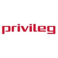 Privileg