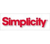 Náhradné diely na šijacie stroje Simplicity