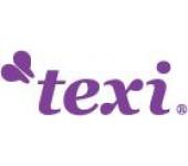 Náhradné diely pre TEXI