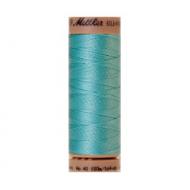 Nitě Mettler Silk-Finish Cotton 40