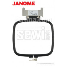 Vyšívací ramček HOOP J7 JANOME