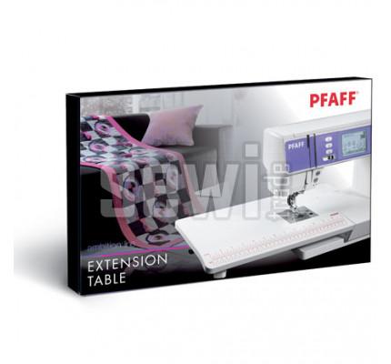 Přídavný stůl Pfaff 821001096