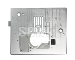 Stehová deska Pfaff 68001358