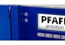 Šijaci stroj Pfaff Ambition 610