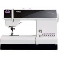 Šijaci stroj Pfaff - Select 4.2