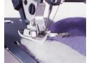 Šijaci vyšívaci stroj Pfaff Creative 1.5