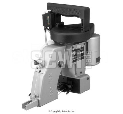 Zašívanie vriec YAO HAN N600H-230V