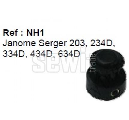 Remenička NH1