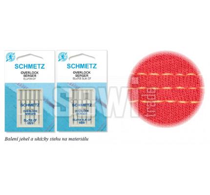 Ihly SY2922, 2022,  ELx705 SUK CF 80